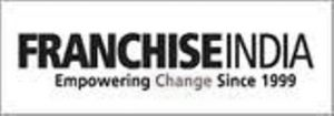 franchisee-india1